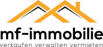Immobilienmakler Helmstedt