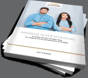 Immobilien Ratgeber Scheidung